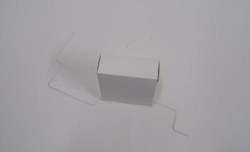 50 mini caixinhas sacolinha papel lembrancinha tipo remédio