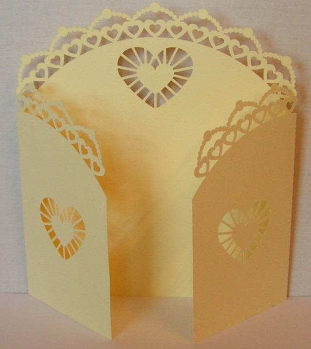 50 moldes convite casamento silhouette r 9 79 em mercado livre