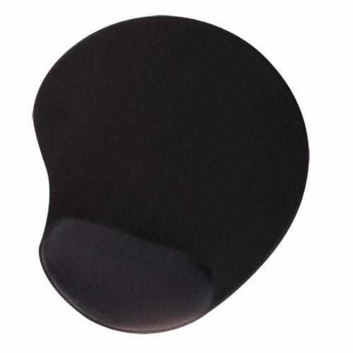 50 mouse pad con gel