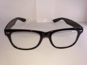 a4915ada6 50 Óculos Armação Sem Grau Colorido Geek Revenda Atacado