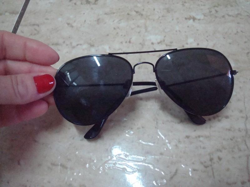 e974ba4b820fd 50 óculos de sol infantil modelo aviador uv400 menino menina. Carregando  zoom.