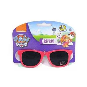 8575a312d Oculos De Sol Anos 50 - Brinquedos e Hobbies no Mercado Livre Brasil