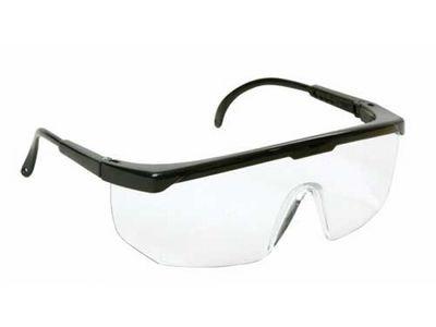 74e5f23a66d66 50 Oculos Modelo Rio De Janeiro Incolor - R  171,86 em Mercado Livre