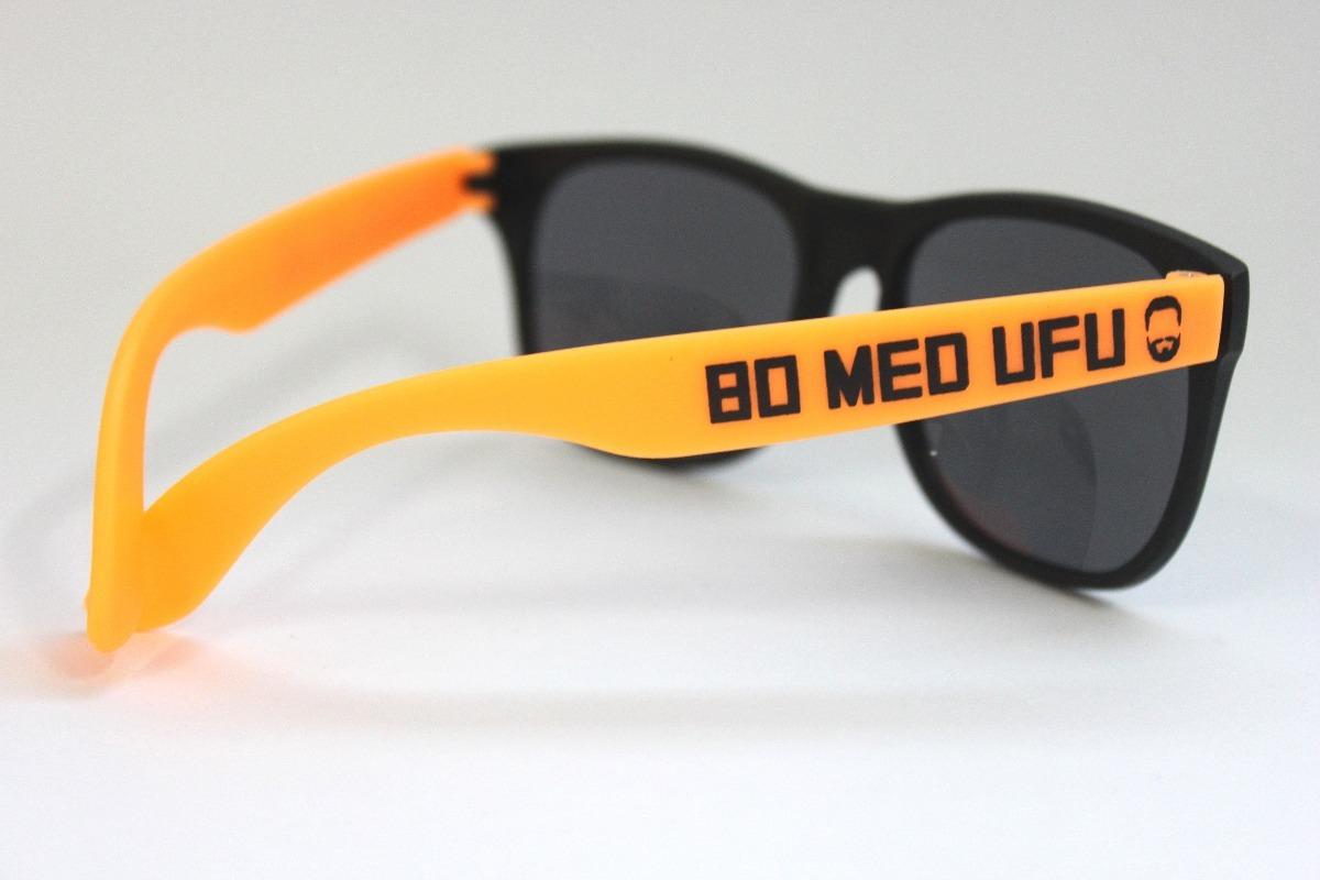 95727055c 50 Óculos Personalizado Color 2 Cores - Promo 50 Un - R$ 399,00 em ...