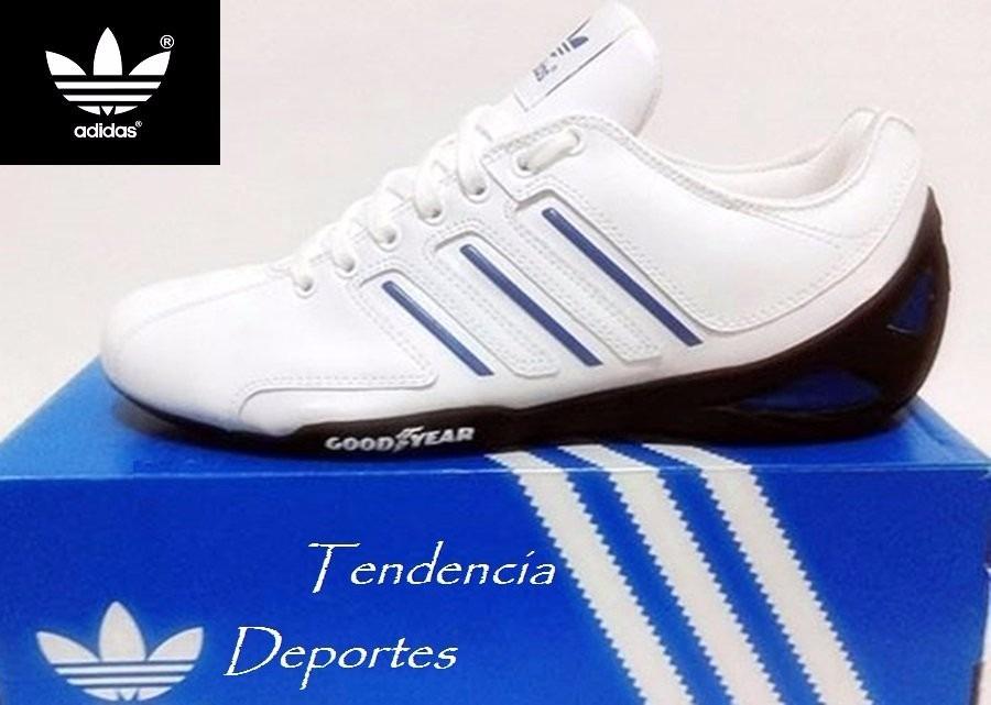 zapatillas adidas classic hombre