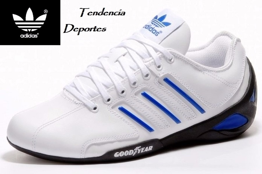 zapatillas adidas originals 2015