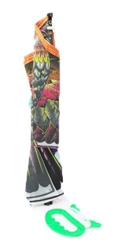 50 papalotes de aguila 90x33cm