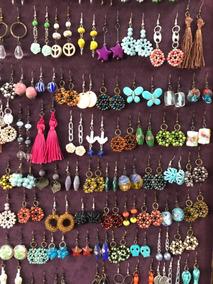 6e6b189456f9 Collares Hippies Mayoreo - Aretes en Mercado Libre México