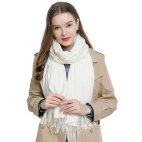 0f1b6ebb2894 Pashminas Lisas Por Mayor Bufandas Mujer - Accesorios de Moda en Mercado  Libre Argentina