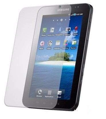 50 películas tablet 7 polegadas universal atacado oferta
