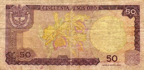 50 pesos asterisco