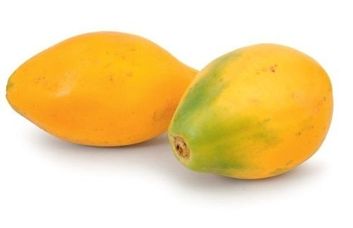 50 sementes de mamão papaia -freto gratis @
