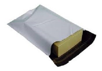 50 sobres bolsa para envío 31x45cm (mayoreo + envío gratis)