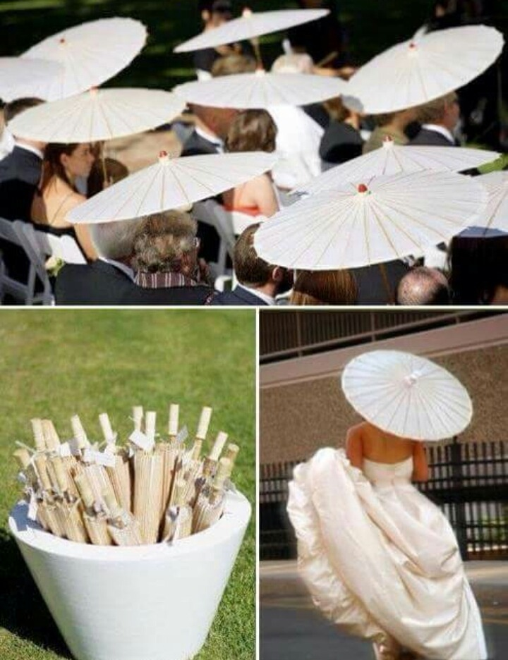 50 sombrillas chinas de tela bodas xv princesas for Tela para sombrillas