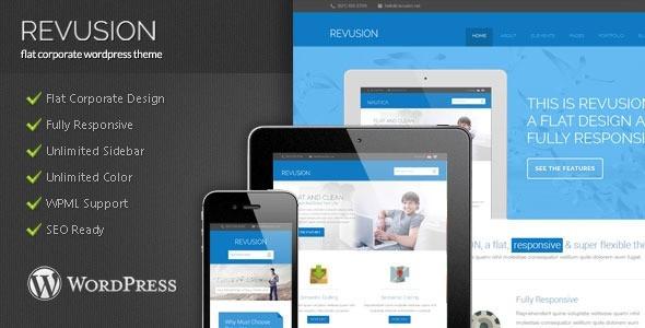 50 Temas Wordpress Premium ( Themes Exclusivos) - Bs. 31.000,00 en ...