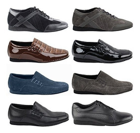 1b98f4e878 Zapatos Blancos Para Bailar Salsa Hombres en Mercado Libre Colombia