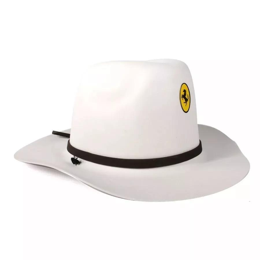 c0bd9a5832d7b 50 unid.chapéu cowboy eva infantil - sortidas - festa junina. Carregando  zoom.