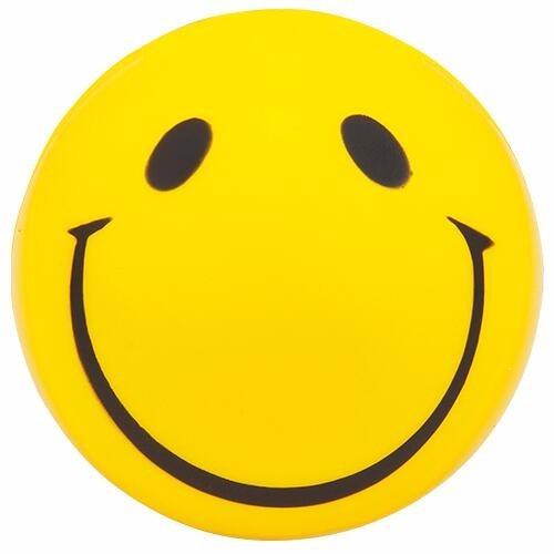 500 antiestres carita feliz