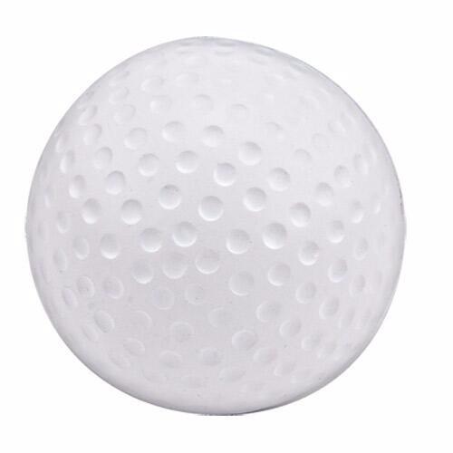 500 antiestres golf
