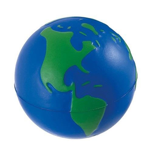500 antiestres mundo