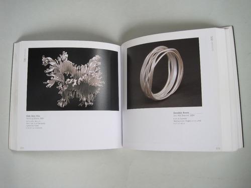 500 bracelets a lark jewelry book librojoyeria 500brazaletes