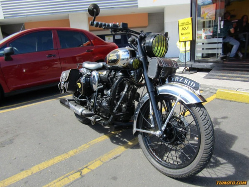 500 bullet classic 500 royal enfield bullet classic