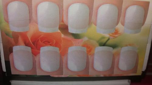 500 cartões para fazer adesivos artesanais