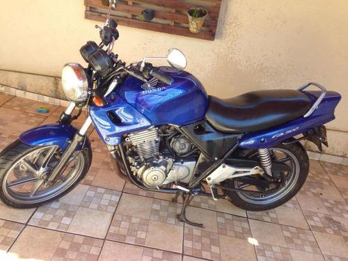 500 cb500 honda