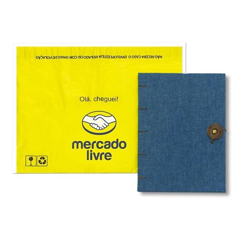 #500 envelopes plasticos seguranca mercado livre p 30x20cm