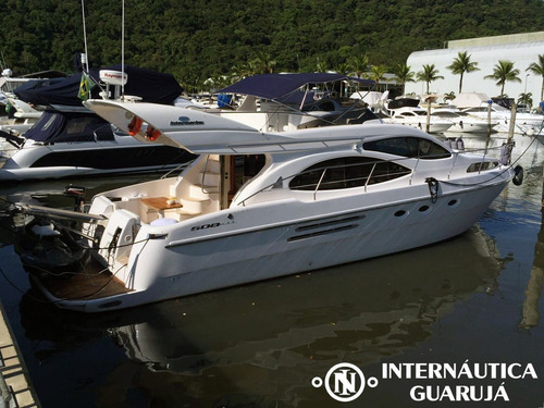 500 full 2001 intermarine azimut ferretti phantom cimitarra