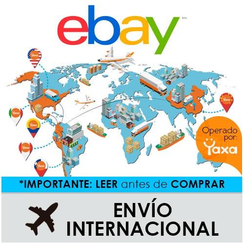 500 kg/1100 libras grúa digital escala heavy duty industrial