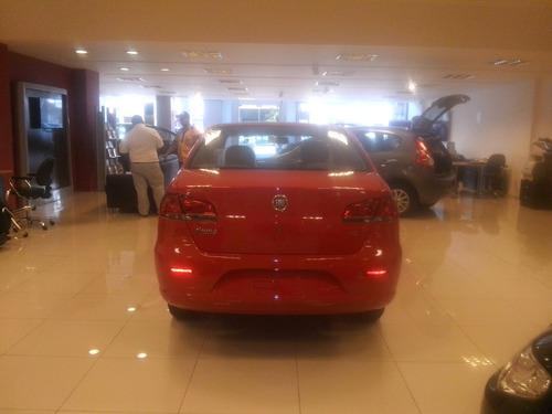 500 lounge cabrio aut 2017                      r