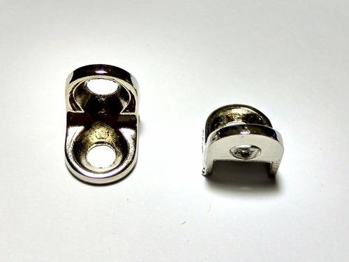 500 mini cantoneira tipo l para montagem de moveis