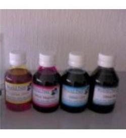 500 mls de tinta preta sensiet epson formulabs