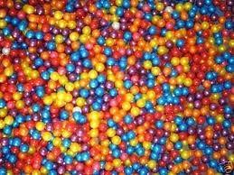 500 pelotas gi sportz marcadora gotcha paintball xtrem