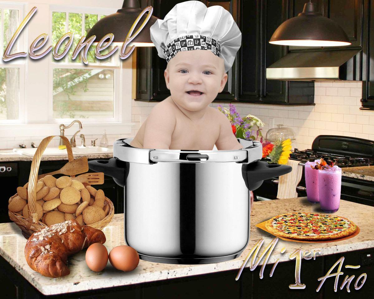 500 Plantillas Photoshop Niños Infantiles Psd Fotomontajes - $ 7.500 ...