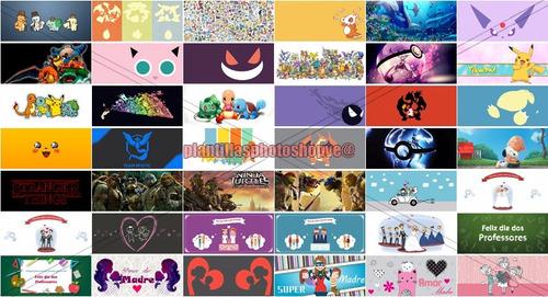 500 plantillas sublimar tazas diseños varios corel draw jpg