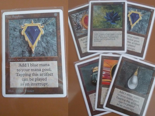 500 protetores sleeves shields magic pokemon battle scenes