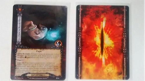 500 sleeves shields magic pokemon battle scenes mtg cards.