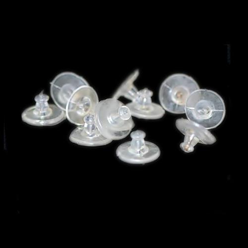 500 sutiã de orelha - sutien silicone brincos fechos atacado