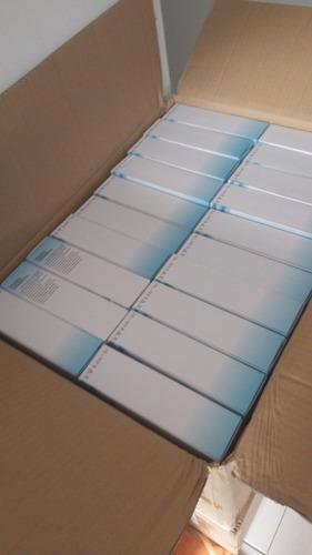 500 termometros - tapetes - caretas