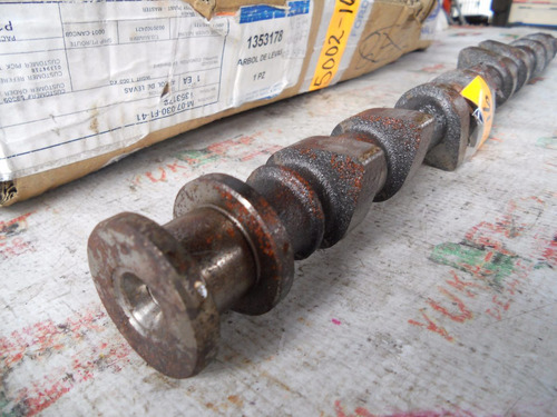 5002-16 arbos levas ford econoline 96-98