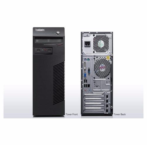 500gb monitor computadora