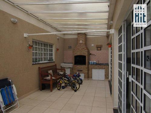 500m² de elegância e bom gosto,  no bairro jardim maria estela, sacomã. - ca0125