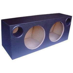 500projetos de caixas de som - amplificadas  # frete grátis