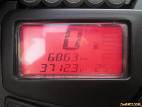 501 más benelli