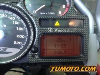 501 más bmw