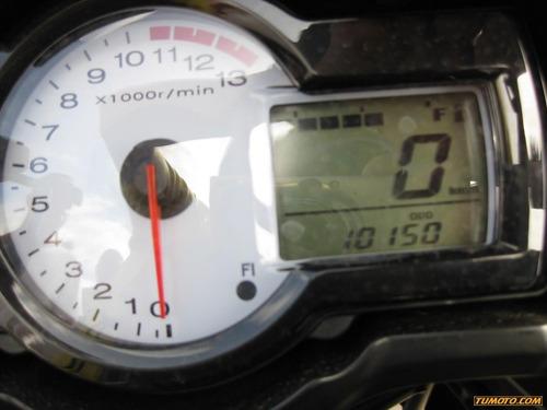 501 más kawasaki