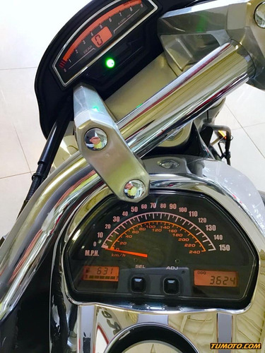 501 más suzuki