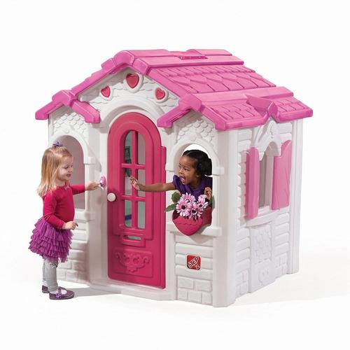 5033 sweetheart playhouse refresh